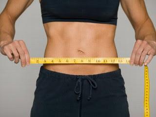 comment perdre la science de la graisse du ventre
