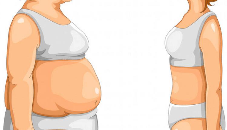 BIEN-ÊTRE | Comment j'ai perdu 10kg en 6 semaines (et ce n'est que le début)