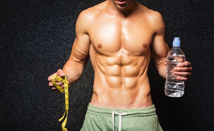 la perte de poids déclenche la goutte perte de poids tustin