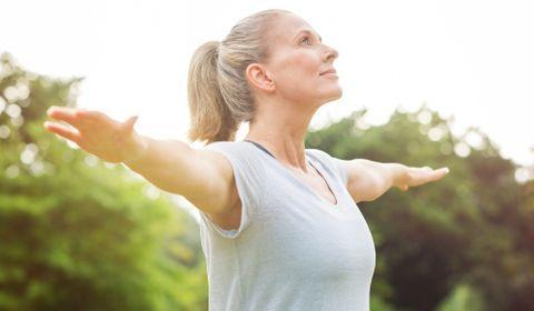 meilleures aides à la perte de poids brûler plus de caca de graisse