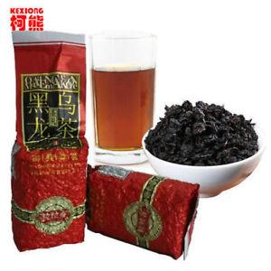 Le thé oolong fait il maigrir ? - Le blog davidpicot.fr