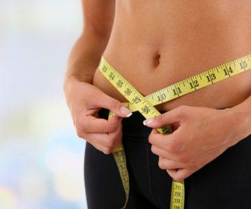 essayer de perdre du poids pendant ses règles
