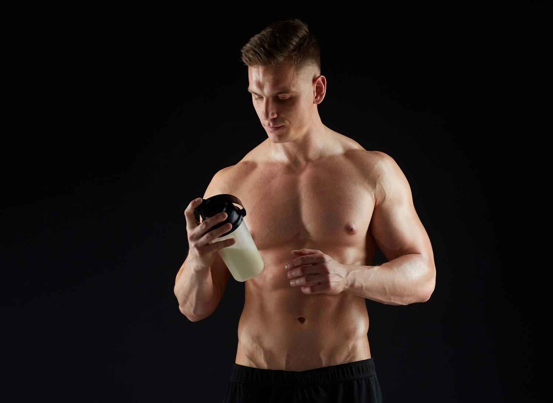 Comment perdre de la graisse avec les BCAA ? – Nutrimuscle