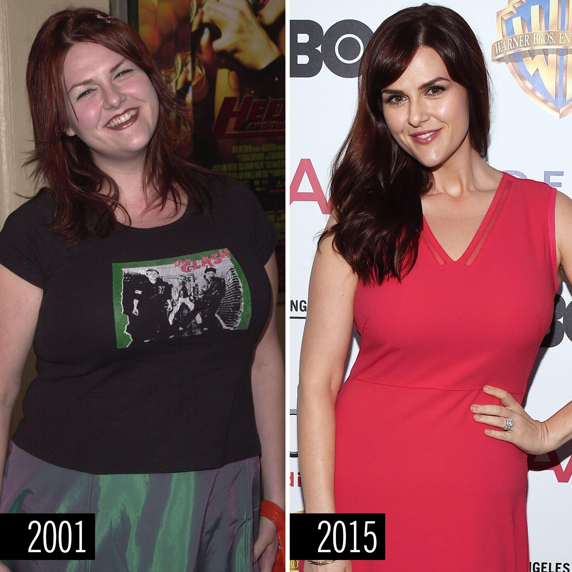 PHOTOS Sarah Fraisou a perdu BEAUCOUP de poids, découvrez son nouveau corps