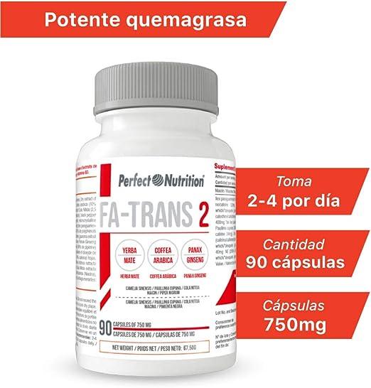 Acheter Cardarine SARM pas cher - Cardarine perte de poids