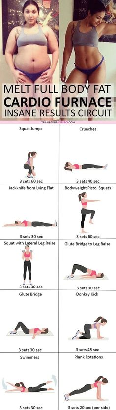 Les meilleurs exercices pour perdre du bas du ventre - L'Équipe