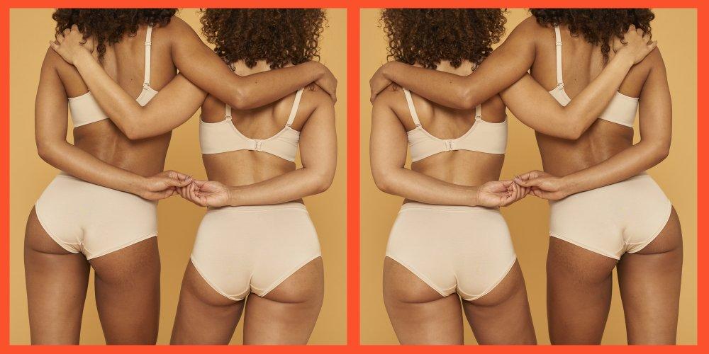 comment perdre de la graisse dans les fesses les ibs peuvent-ils vous faire perdre du poids