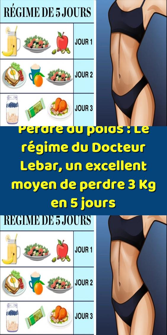 perdre des pouces de graisse du ventre rapidement