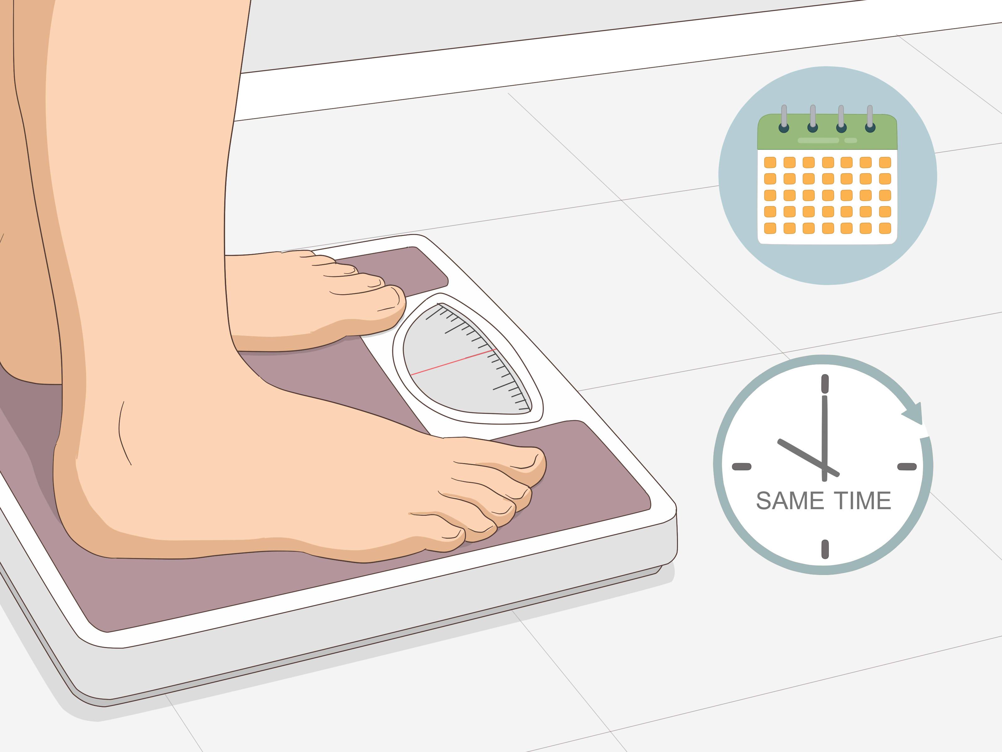 bouddhisme de perte de poids vaseline pour perdre du gras