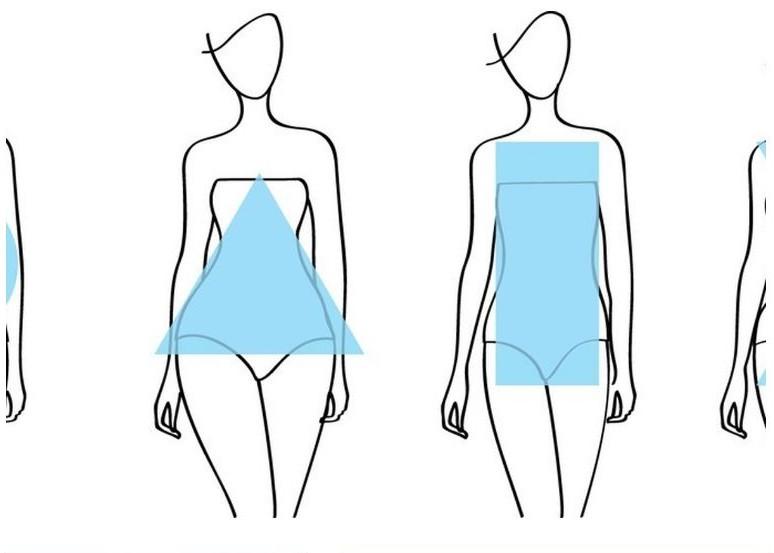 comment perdre de la graisse tenace
