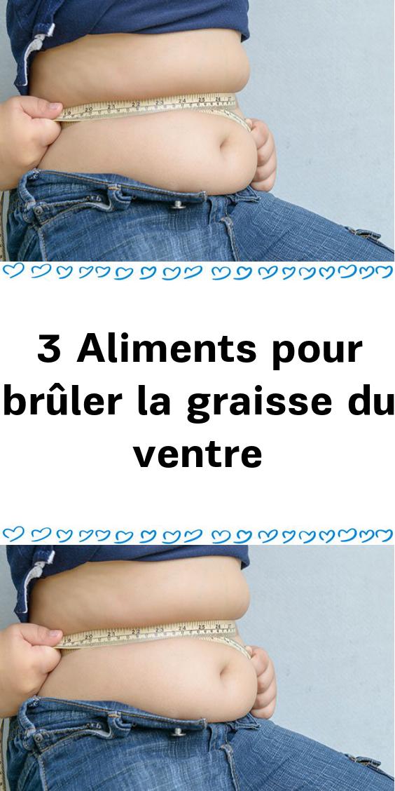 Top 10 des Astuces pour Perdre du Ventre ! | Superprof