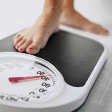 Prise de poids et cancer : stop aux idées reçues !