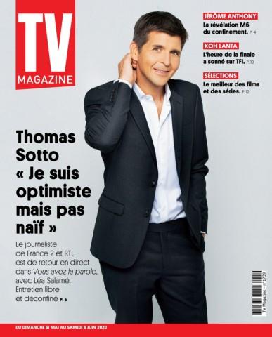 pour le lhc: Topics by davidpicot.fr