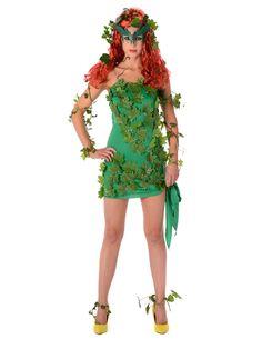 costume minceur ivy 6 le brocoli aidera-t-il à perdre du poids