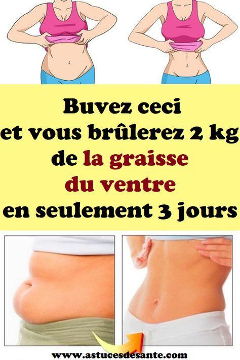 peter griffin perte de poids stimuler le métabolisme perdre la graisse du ventre
