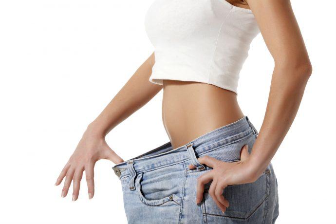 perdre du poids après vyvanse mince bassin