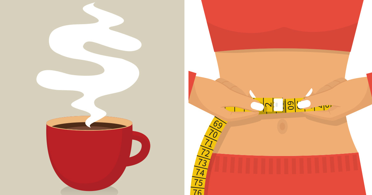 miata perdre du poids comment perdre du poids 20 livres rapidement