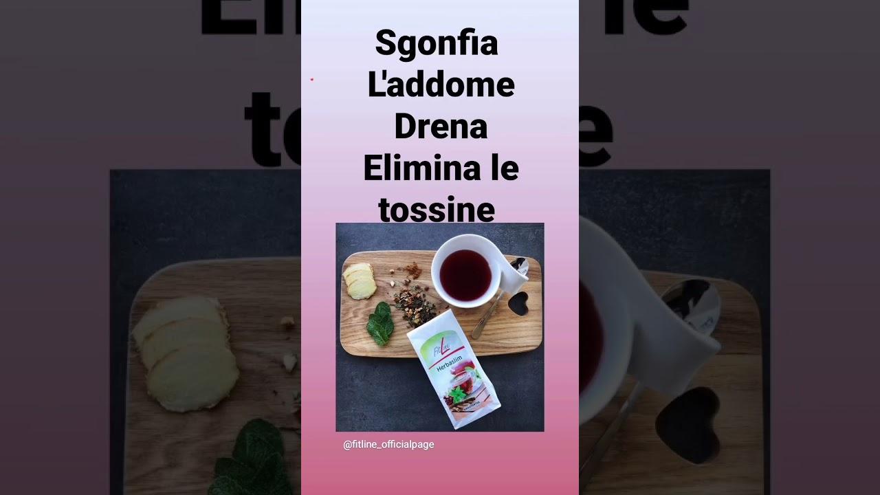 #tisanedrainante Instagram posts (photos and videos) - davidpicot.fr