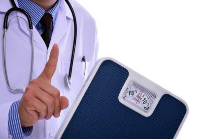 laménorrhée entraîne-t-elle une perte de poids