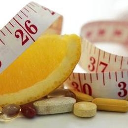 2 kg de perte de poids par mois un appareil dentaire peut-il maider à perdre du poids