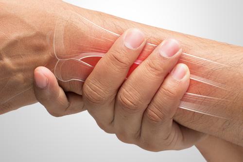 Ostéoporose : symptômes et traitements   Cap Retraite