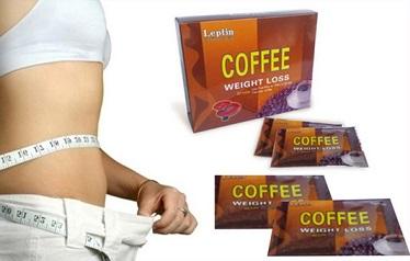 Le café ferait maigrir, et c'est scientifiquement prouvé