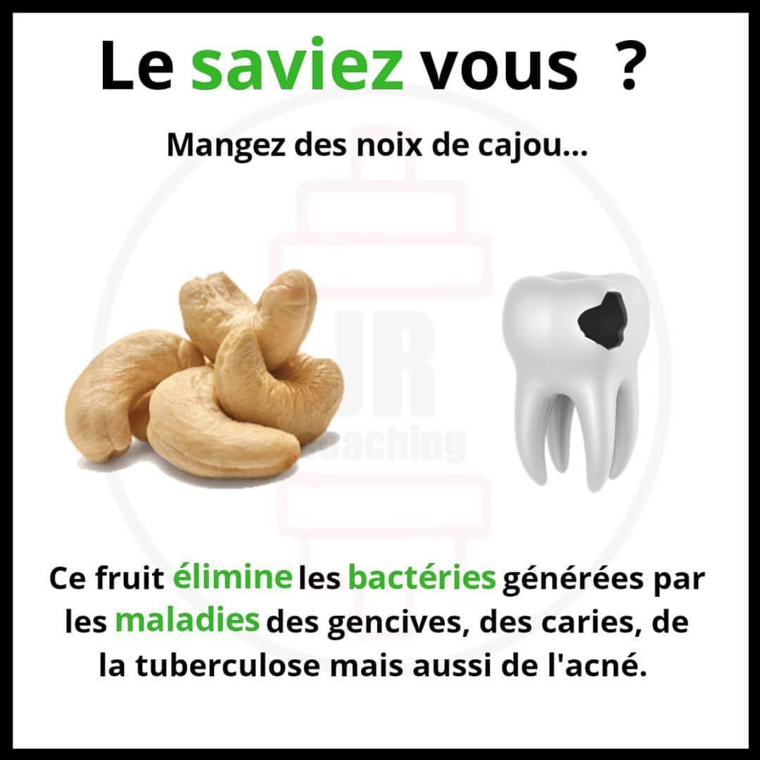 Les noix de cajou sont-elles à bannir pendant un régime ? - Le blog davidpicot.fr