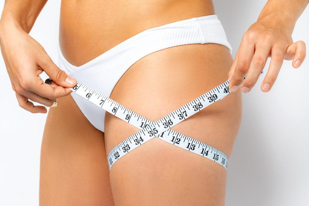 meilleur moyen 2 de perdre de la graisse corporelle méta-santé de perte de poids