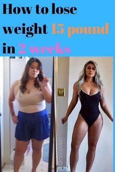 meilleur moyen 2 de perdre de la graisse corporelle