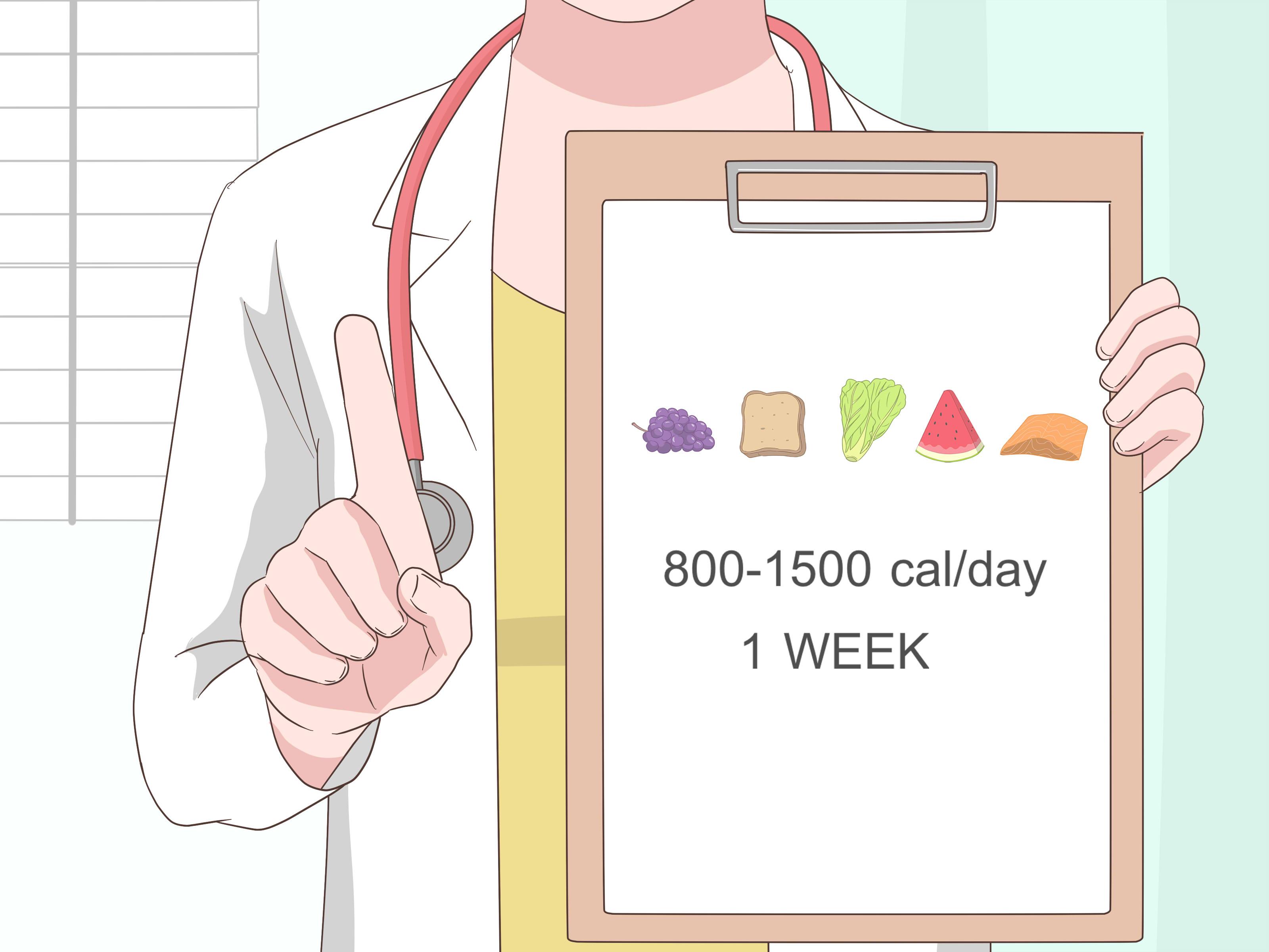 perdre 4 livres de graisse par semaine henry tlc perte de poids