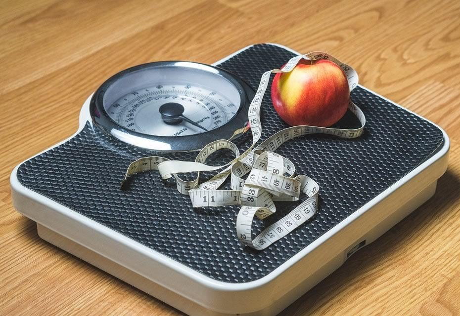 perdre 4 livres de graisse par semaine le temps nécessaire pour brûler les graisses