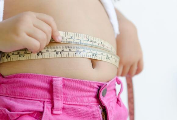 examen de la perte de poids gnc lean shake quest-ce quun supplément de combustion des graisses sans danger