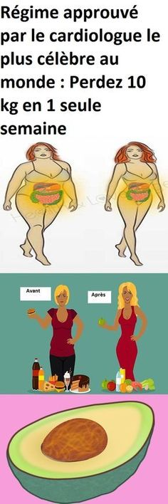 comment perdre du poids rapidement avec le lipozène comment utiliser les brûleurs de graisse en toute sécurité