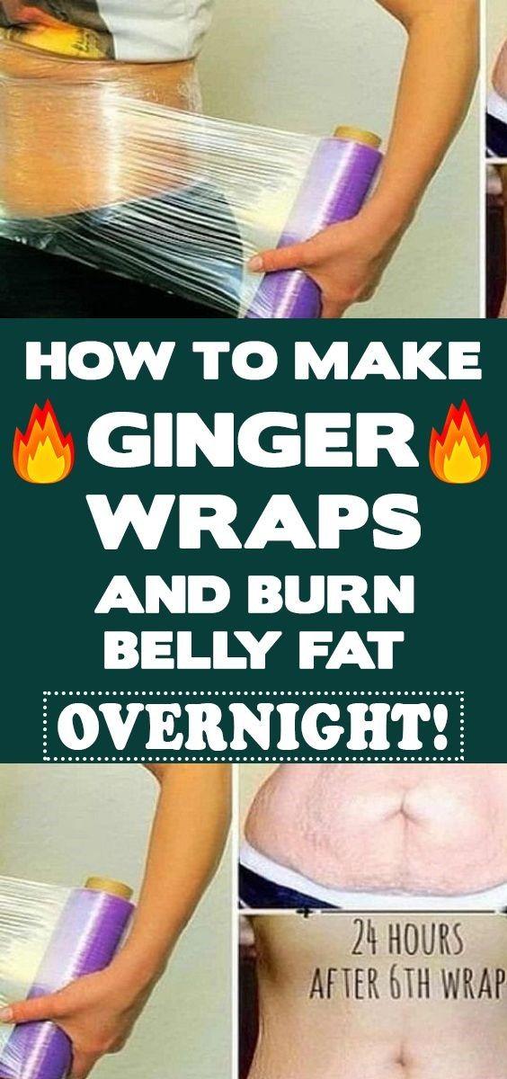 brûler les graisses en 3 jours