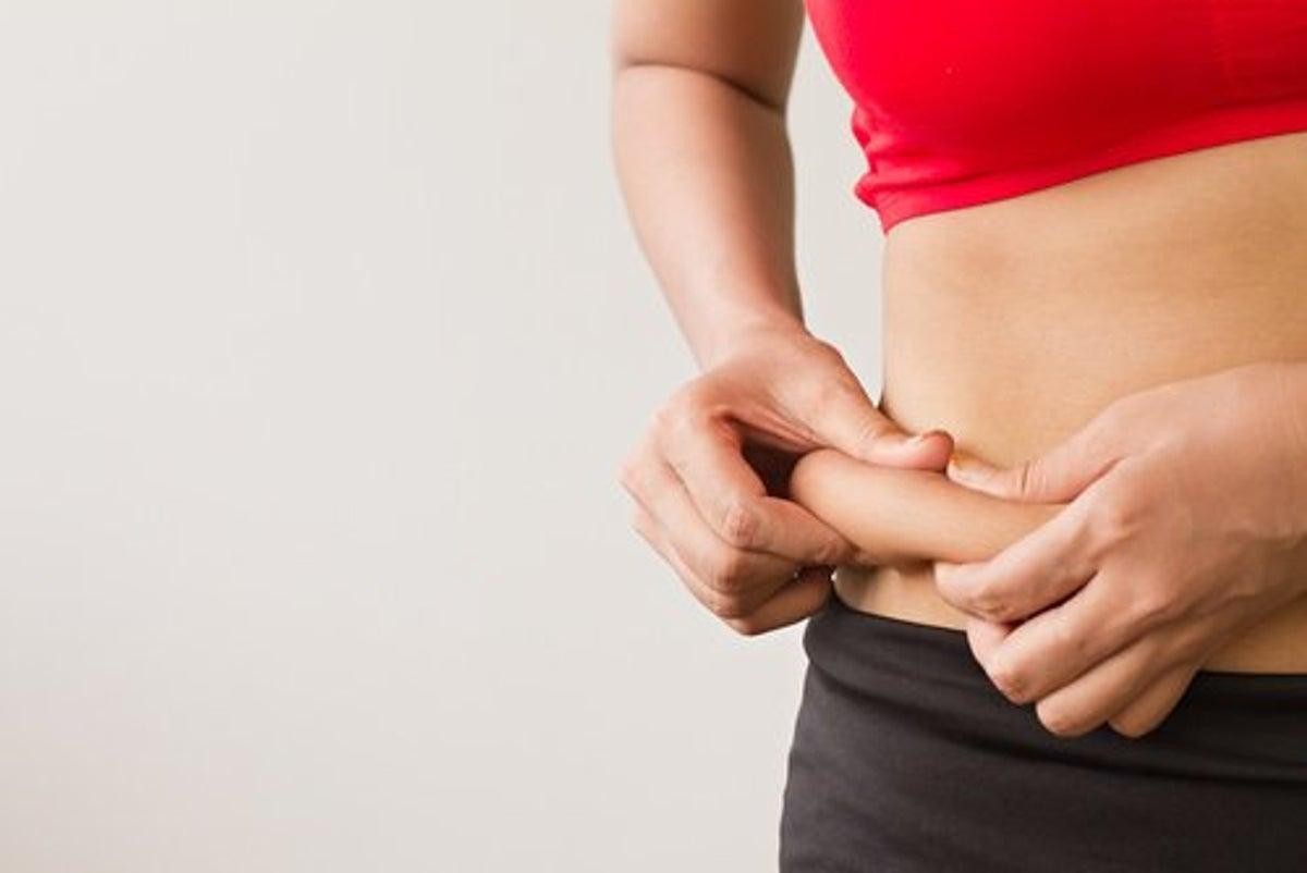 Pourquoi est-il si difficile de perdre la graisse en excès ?