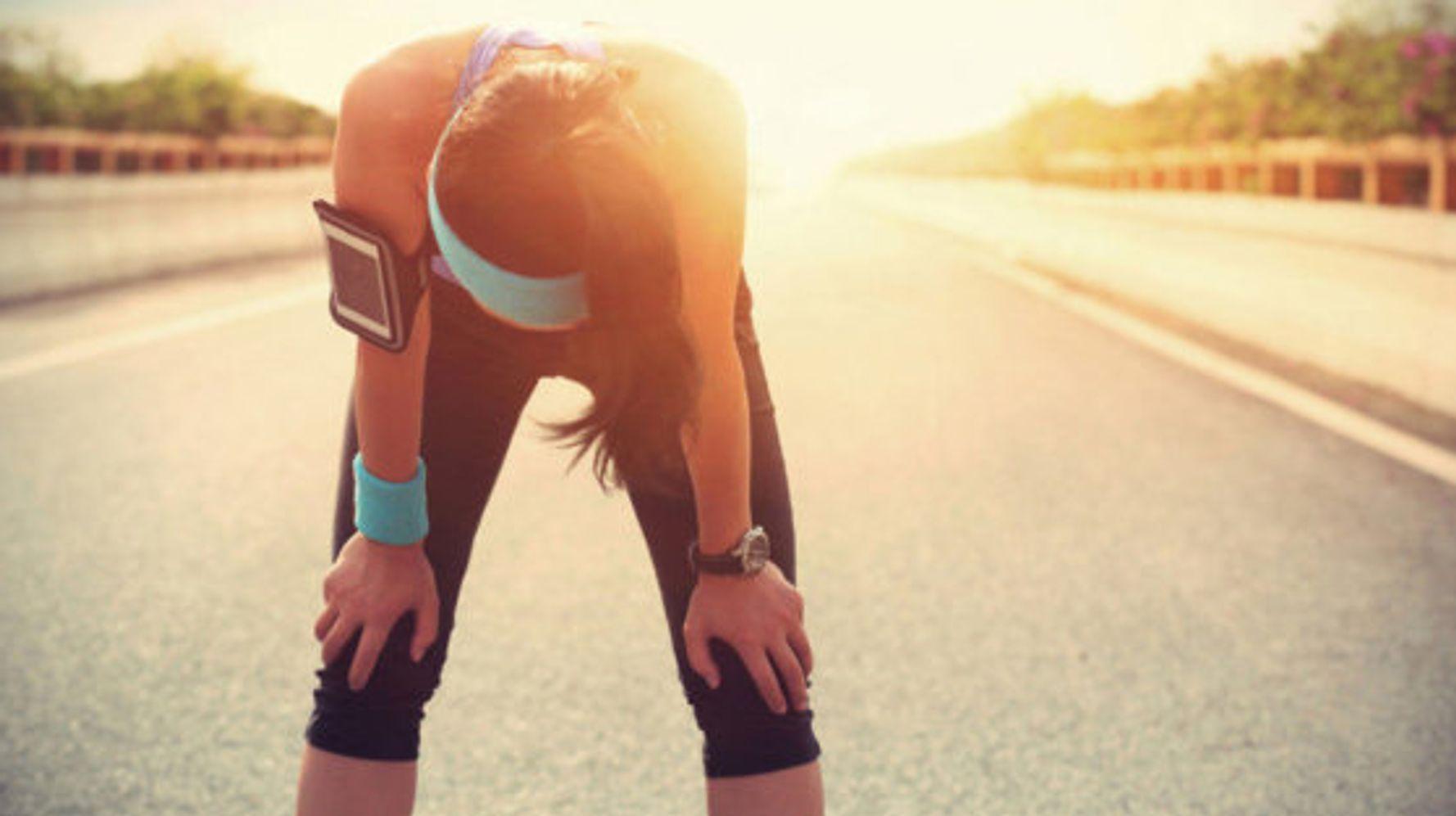 comment perdre de la graisse du sein chimie corporelle de perte de poids