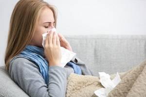 Etat grippal : 5 moyens d'en venir à bout rapidement