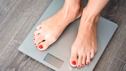 moyens naturels et sains de brûler la graisse du ventre pouvez-vous perdre de la graisse du ventre à 60 ans