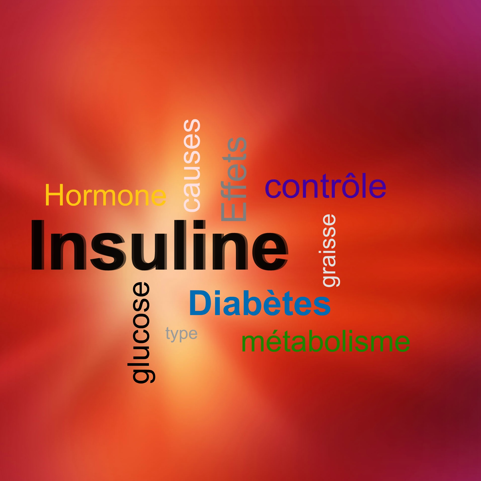 Les vérités que tout le monde devrait connaître sur l'insuline