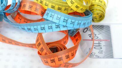 La vérité sur la perte de poids en régime cétogène   هجوم