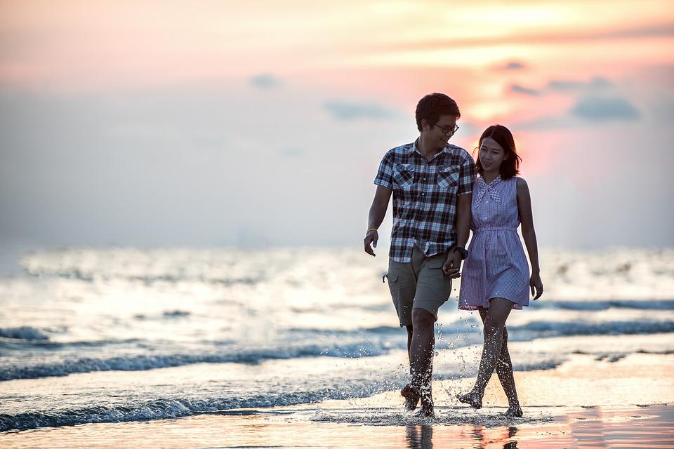 Mes 7 astuces pour perdre du poids avant le mariage - M,CTL !