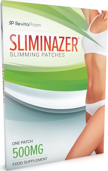combos de suppléments de perte de graisse