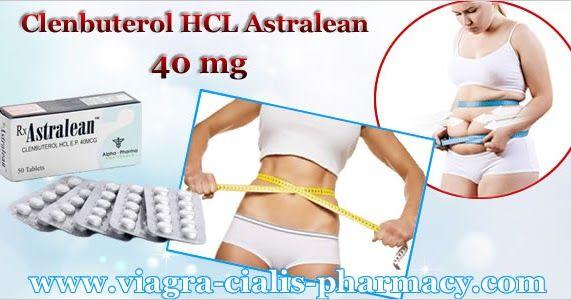 Viagra pour perdre du poids tisane minceur vous fait caca