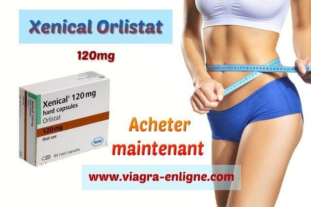 Viagra pour perdre du poids perdre de la graisse abdominale en semaine