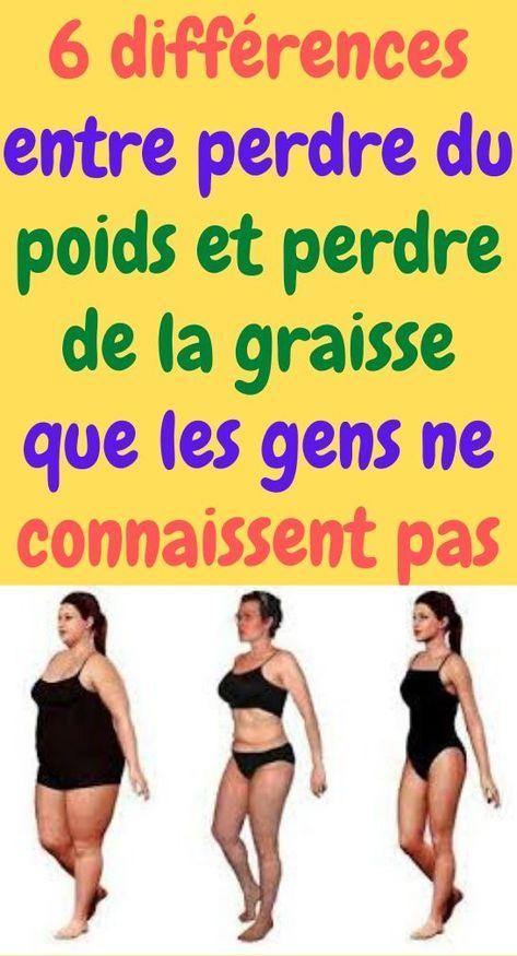 résultats de perte de poids de six semaines importance de la santé intestinale pour perdre du poids